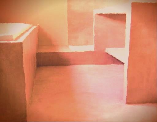 beton-cire.jpg